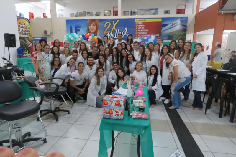 equipe_do_curso_de_farmacia