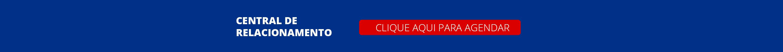 Banner de divulgação do agendamento online para atendimento presencial